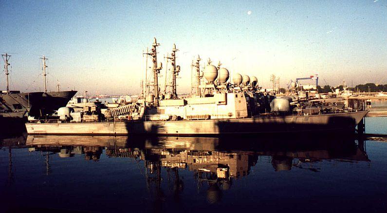 sflotte
