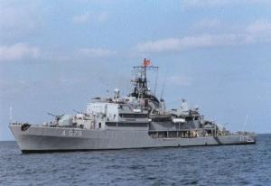 s-74copy